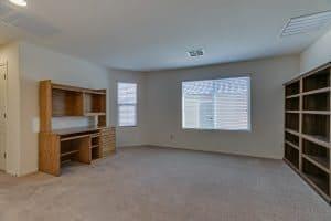 10849 Noble Mesa Ave Las Vegas NV 89166 Interior Loft