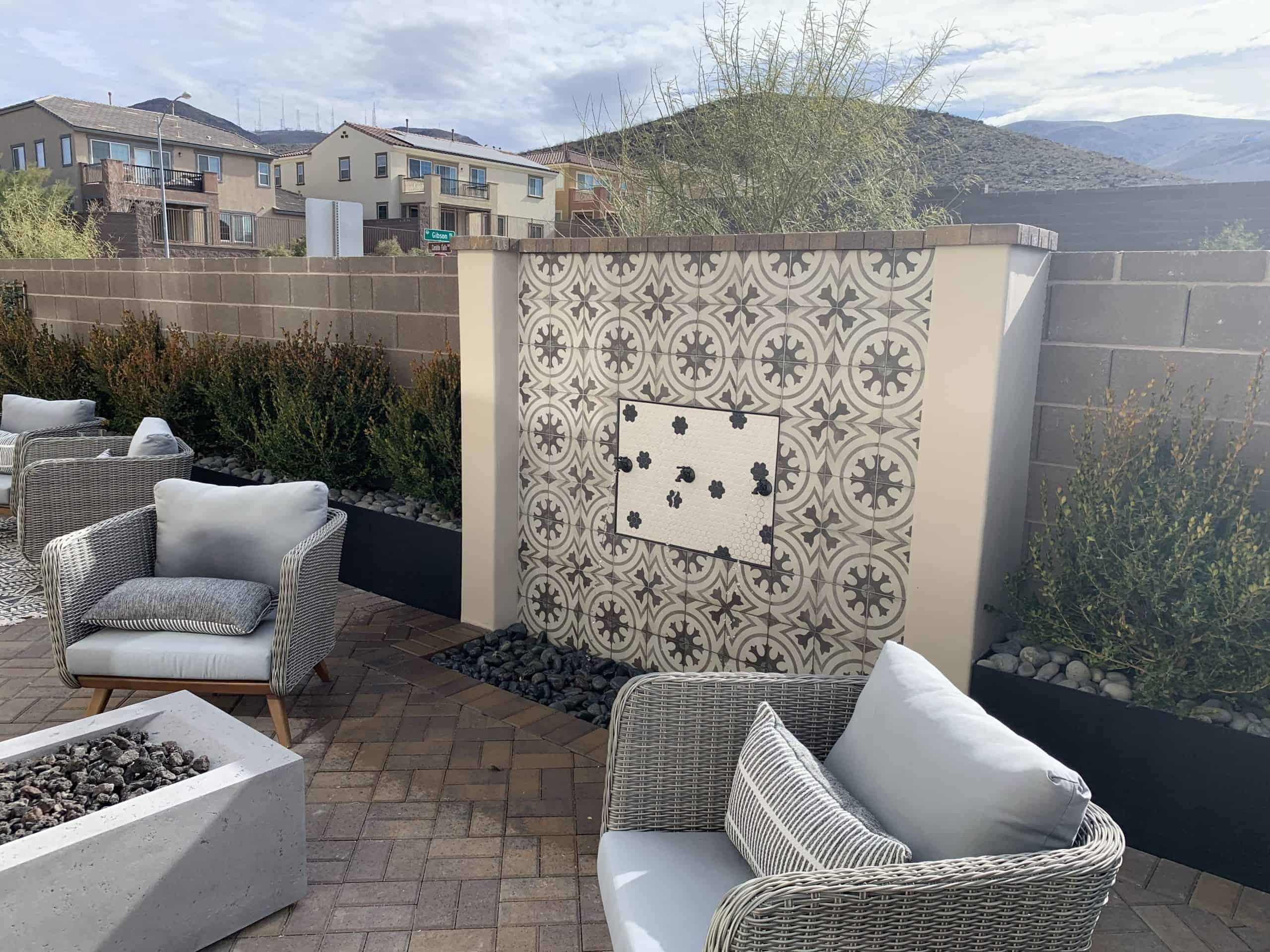 plan-4-pardee-homes-water-feature