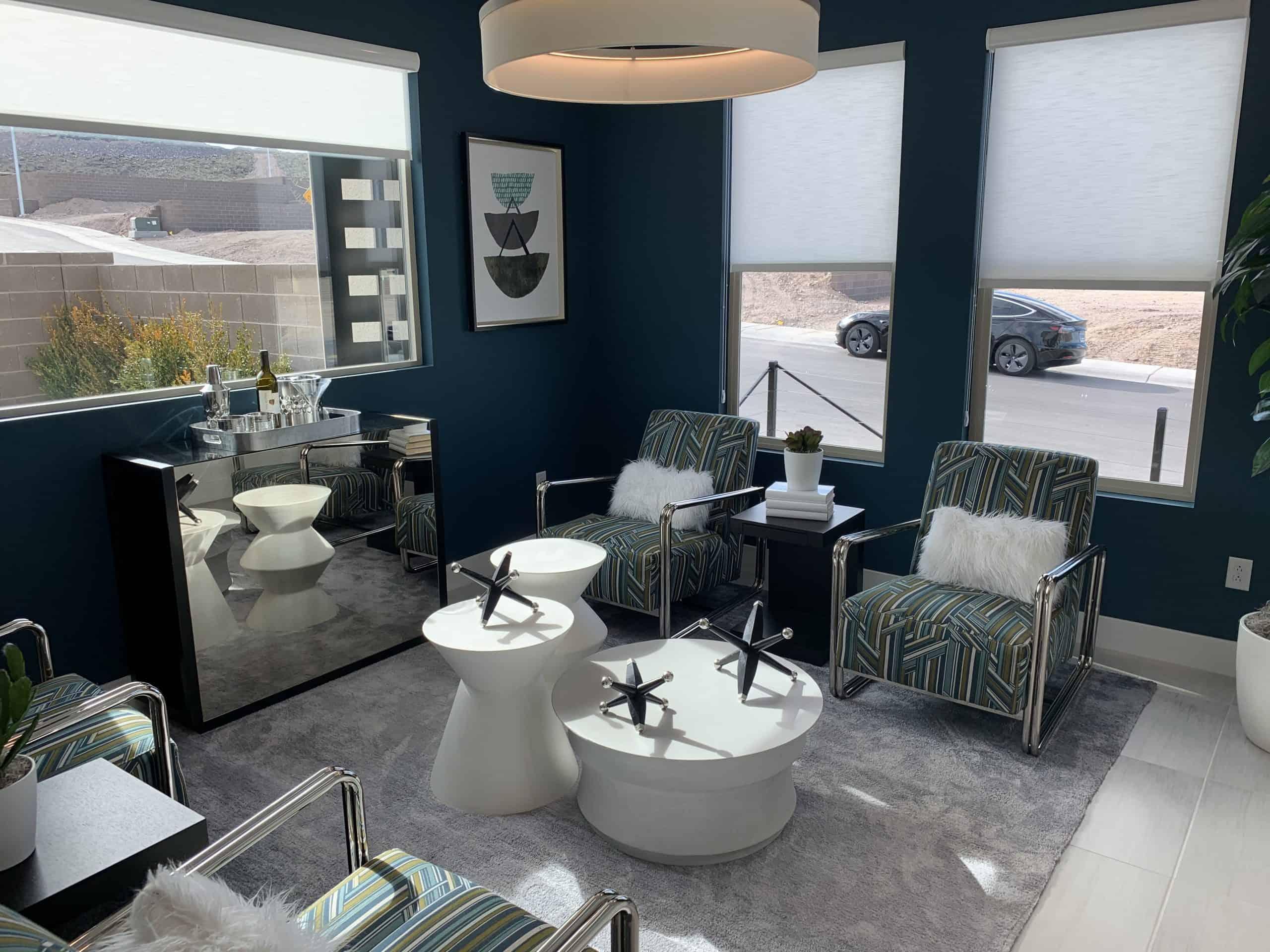 lounge-area-plan-4-highline-henderson