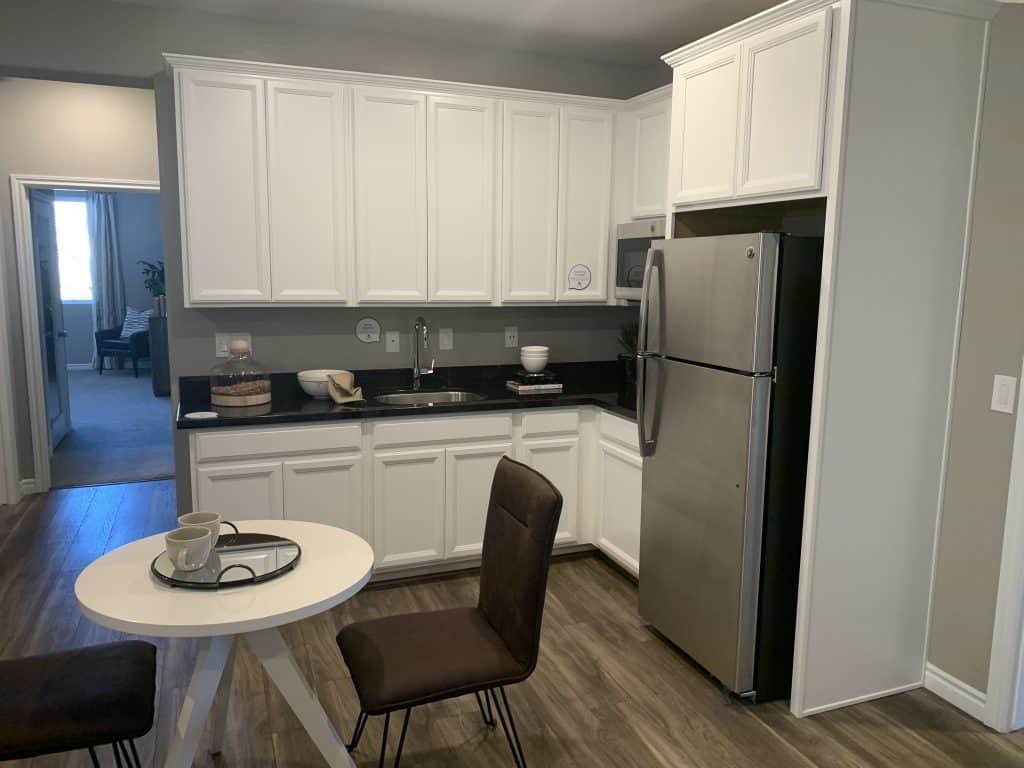 The-Everest-guest-suite-kitchen