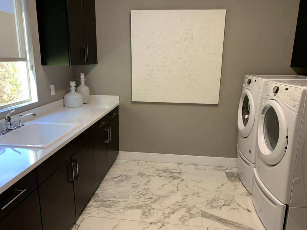 keystone-laundry-room