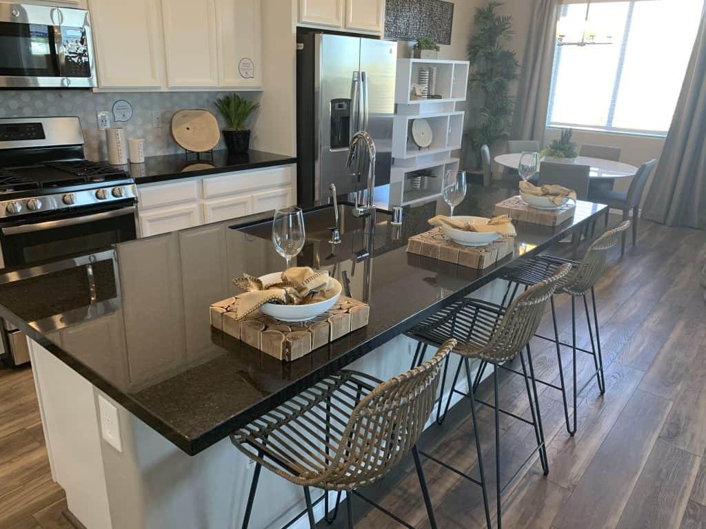 The-Everest-Kitchen
