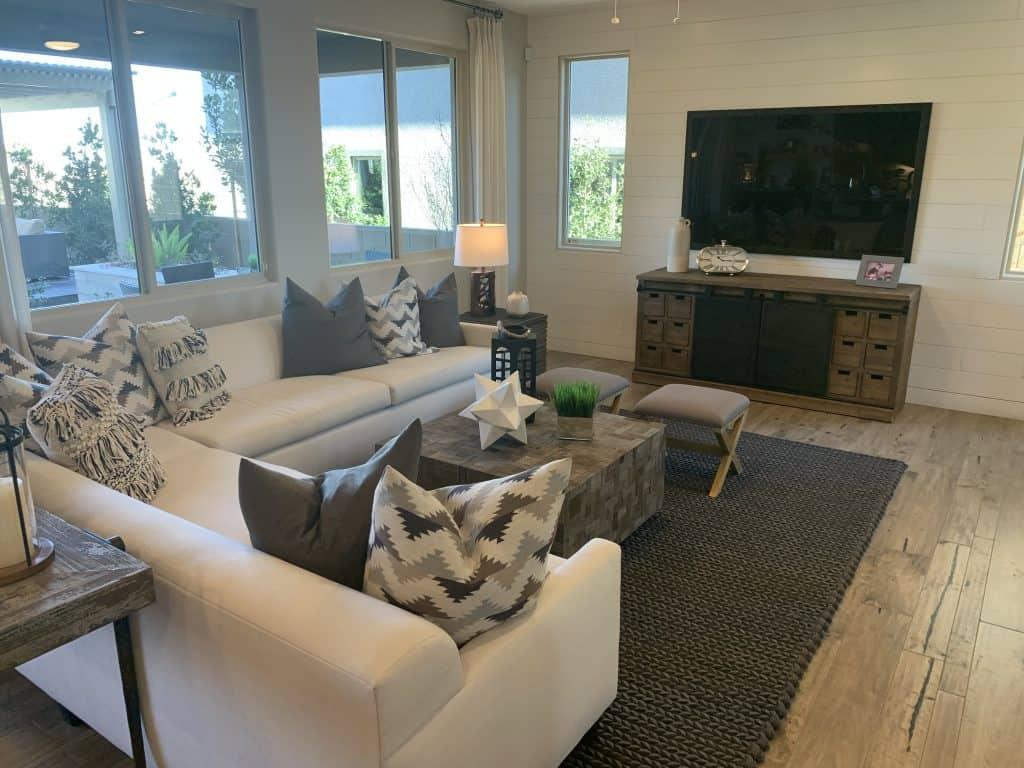 carmel-living-room