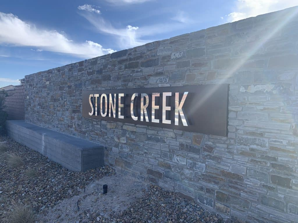 Stone-Creek-Sign