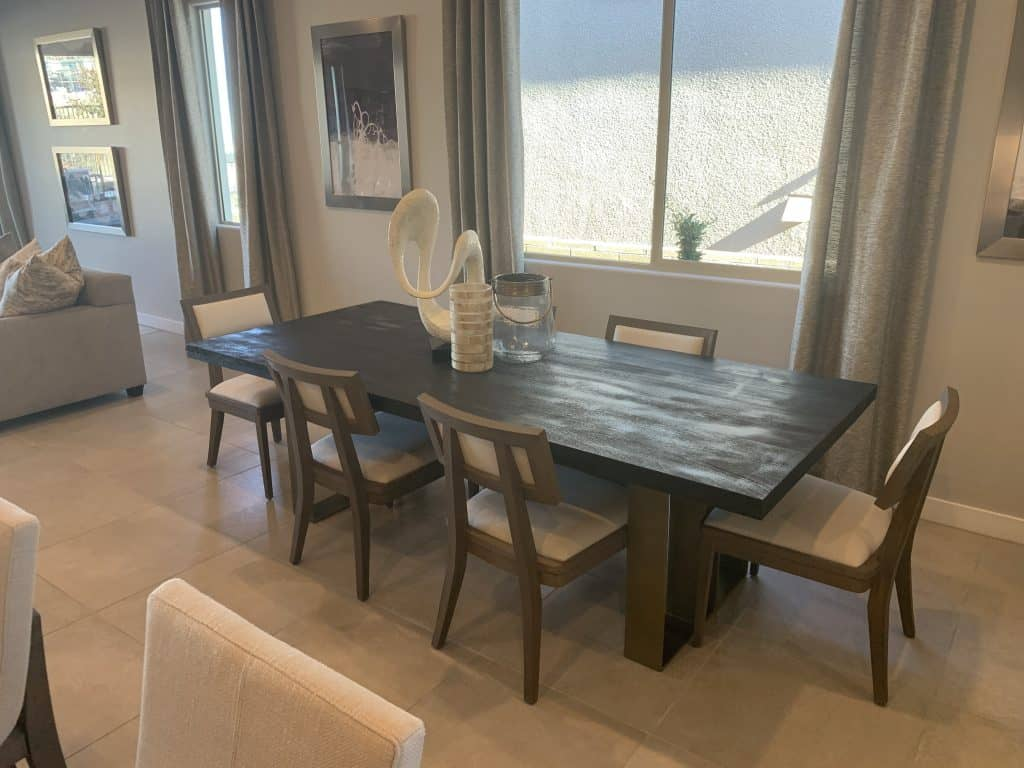 dining-room-Bixby-creek-carmel