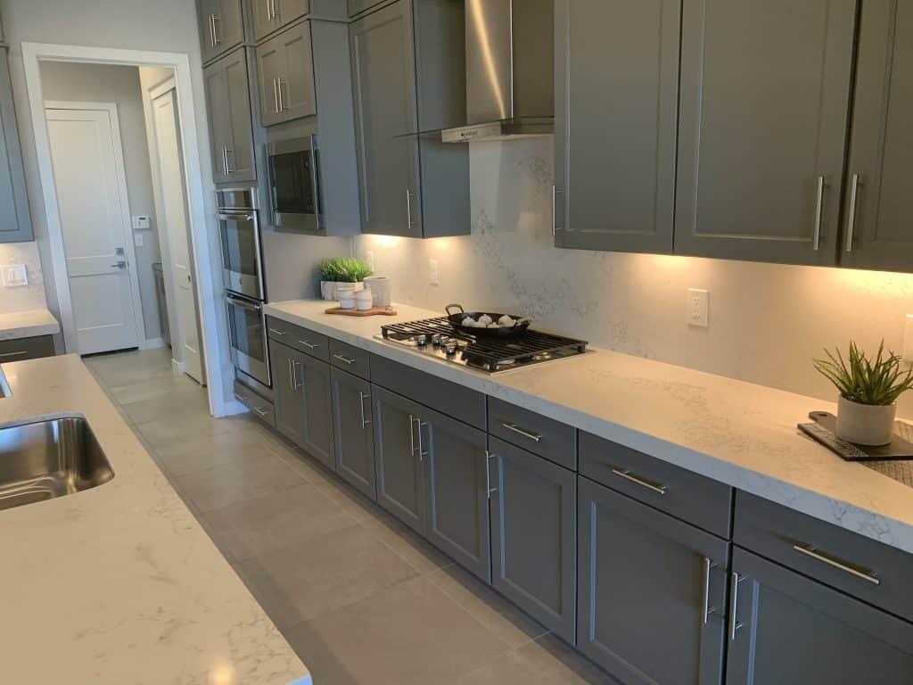 Carmel-plan-kitchen-bixby-creek