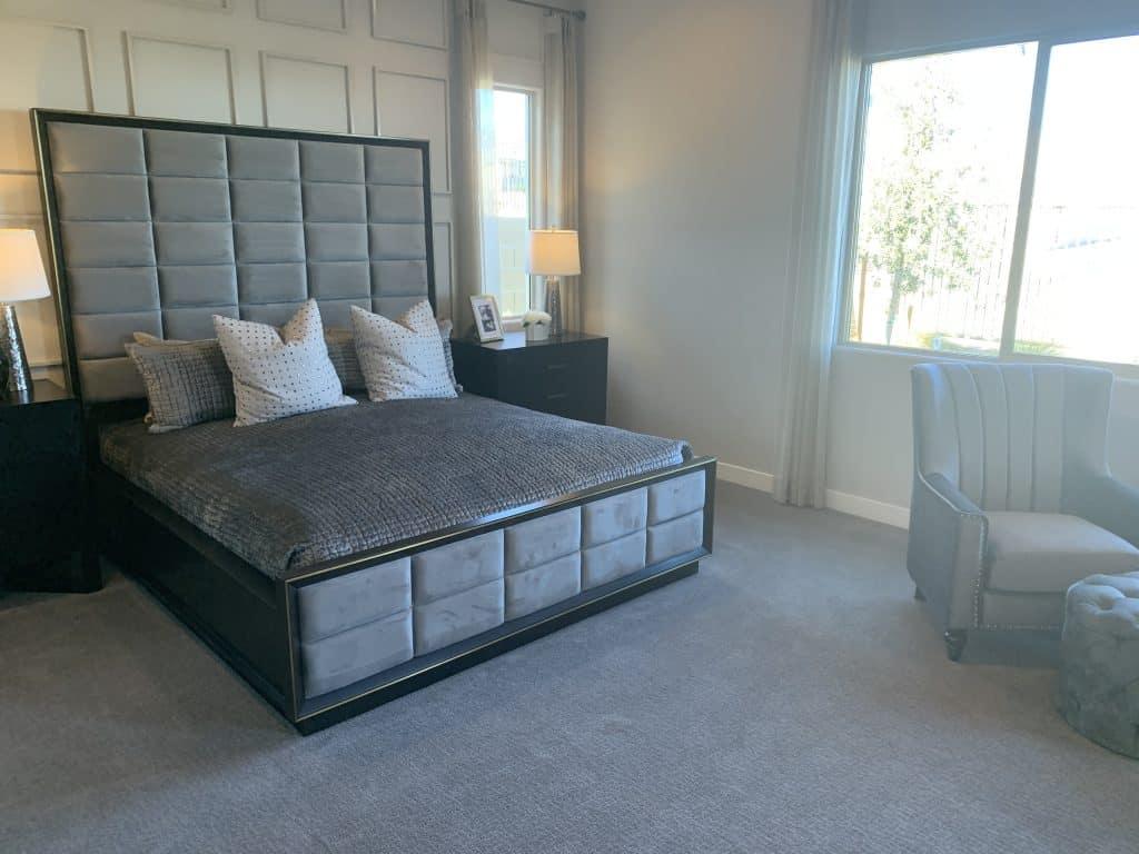 Carmel-plan-Master-Bedroom-Bixby-Creek