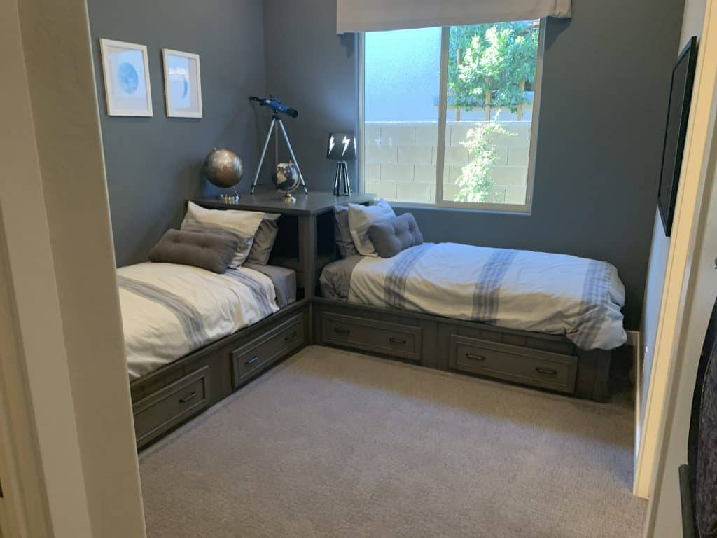 Bedroom-1-Carmel-Plan-Bixby-Creek