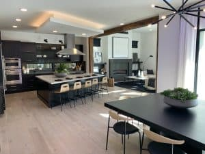 plan-2-pardee-homes-dining