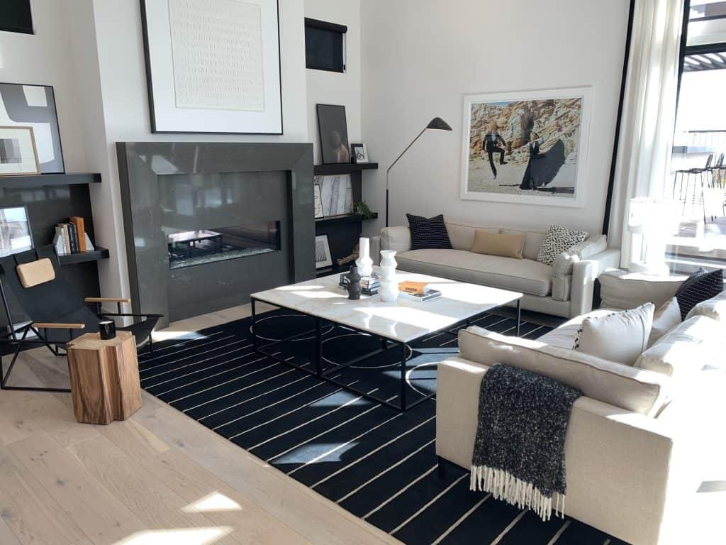 plan-2-pardee-homes-living-room
