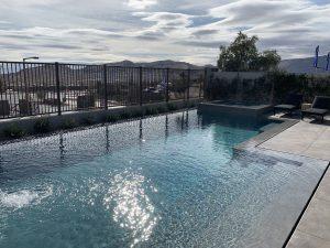 Pardee-Homes-plan-2-Pool