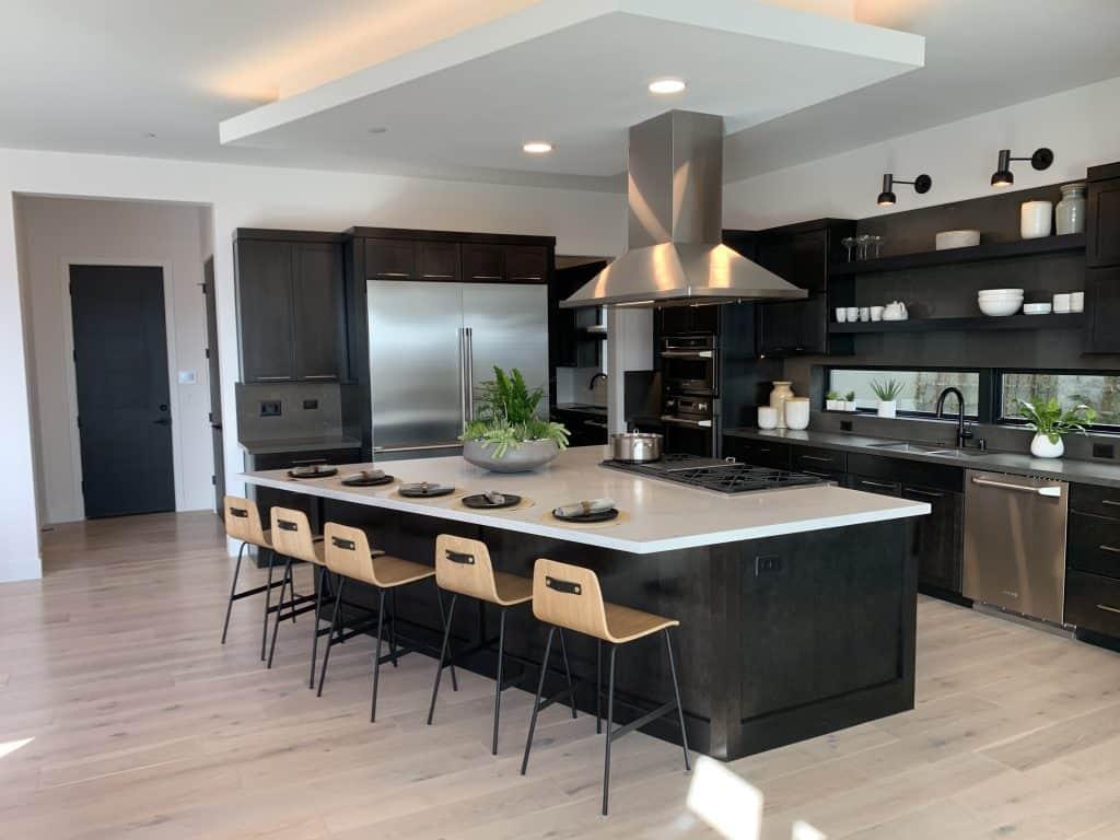 Plan-2-Pardee-Homes-Kitchen