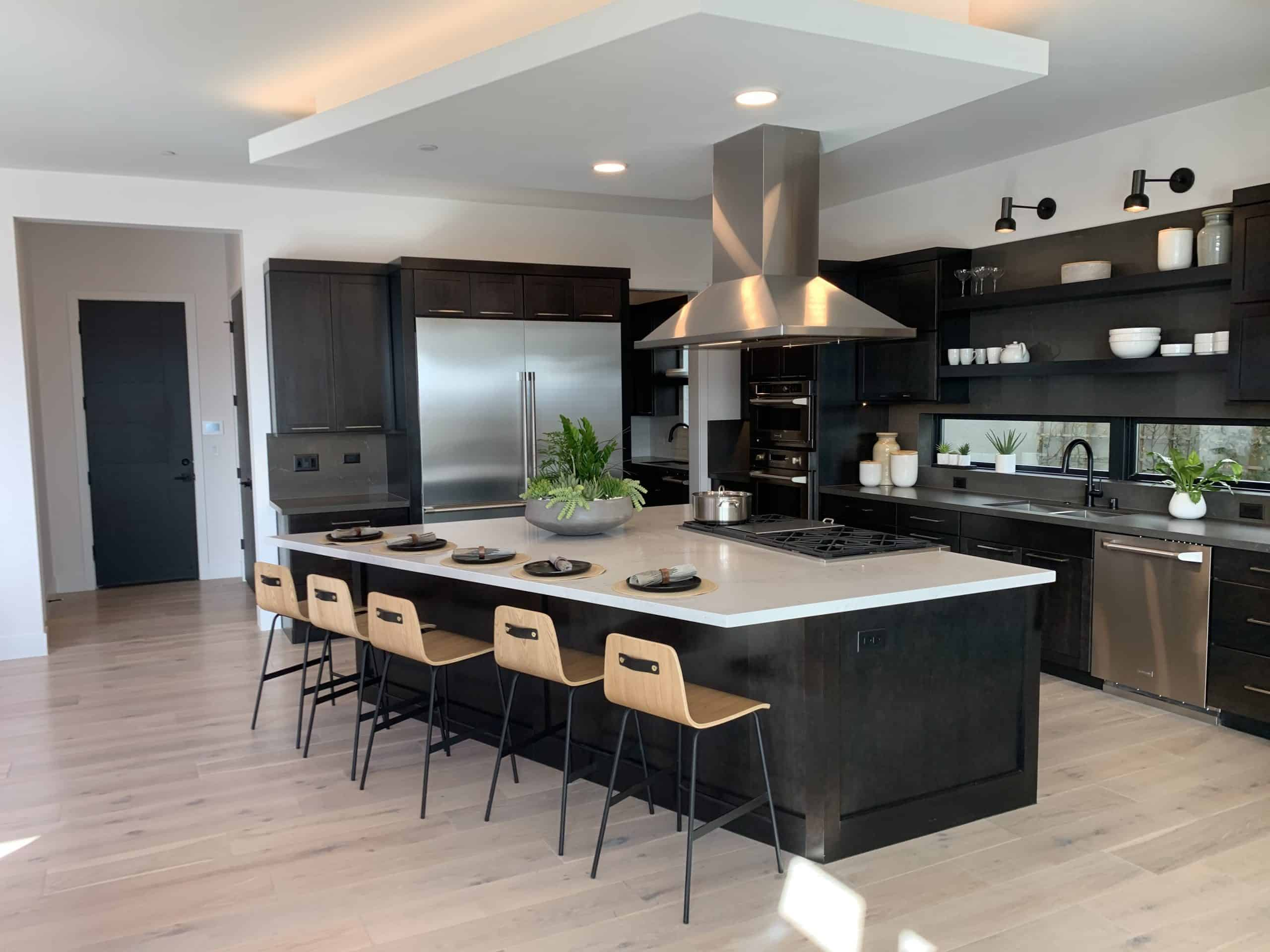 Plan-2-Pardee-Homes-Kitchen