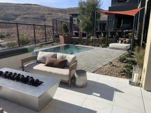 The-Arnight-mesa-ridge-toll-brothers-pool