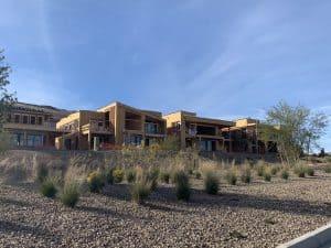 New Homes for Sale Mesa Ridge