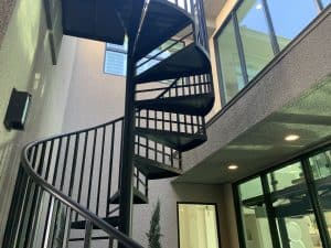 The-Arnight-mesa-ridge-toll-brothers-stairs