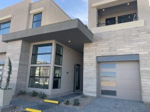 The-Arnight-mesa-ridge-toll-brothers-front-house